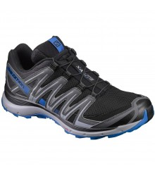 Salomon Shoes Xa Lite multisport cipő D