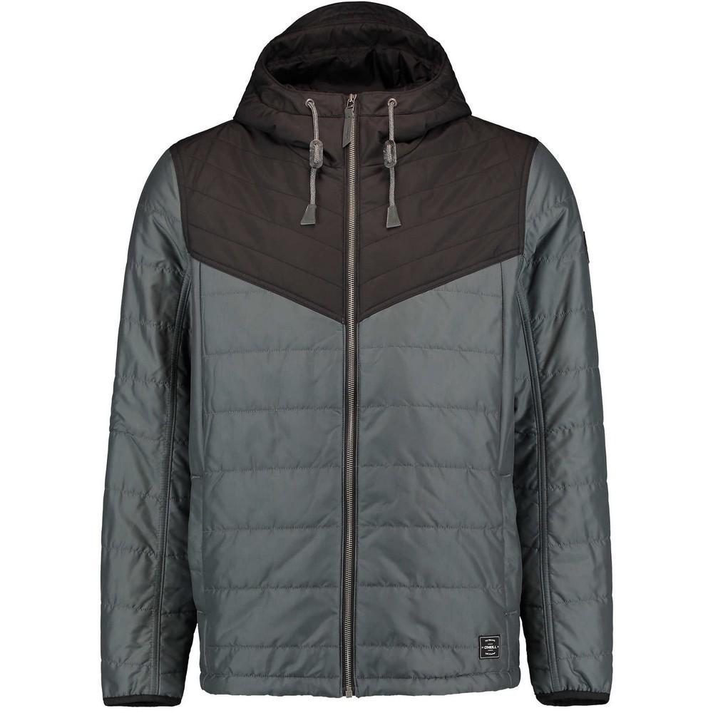 O Neill AM Transit Jacket utcai kabát - dzseki D - Cipok.hu webáruház 9a8e0e6e84