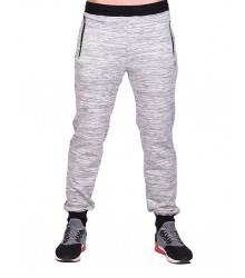 Russell Athletic Russell Cuffed Pant jogging alsó