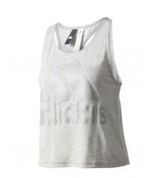 Adidas Performance Image  running tank