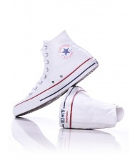 Converse Ct All Star Core Hi utcai cipő