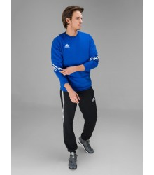 Adidas PERFORMANCE Sere14 Swt Suit jogging set