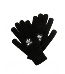 Adidas Performance Gloves Smart Ph kesztyű
