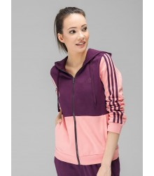 Adidas PERFORMANCE Co Energize Ts jogging set