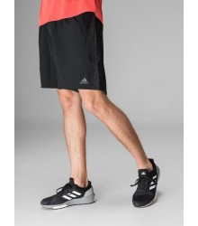 Adidas Performance Sn Short M running short