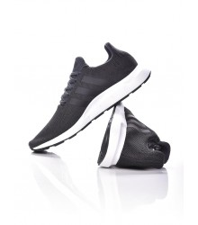 Adidas PERFORMANCE Swift Run futó cipő
