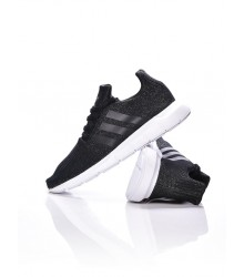 Adidas PERFORMANCE Swift Run W utcai cipő