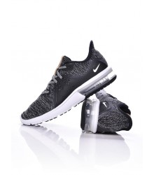 Nike Air Max Sequent 3 futó cipő