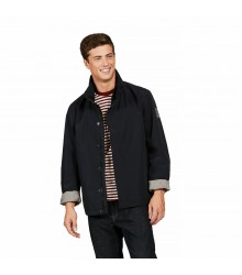 http://www.dockyard.hu/media/catalog/product/5/3/53_Jacket_N-s_H1031_1.jpg