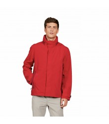 http://www.dockyard.hu/media/catalog/product/5/3/53_Jacket_N-s_H1034_1.jpg