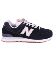 New Balance NB-ML574OUA-s utcai cipő D 6fb594d397