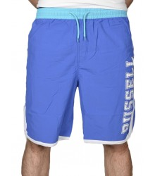 Russell Athletic sport short