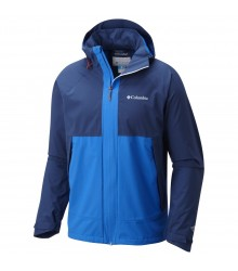 Columbia Evolution Valley Jacket esőkabát. df034843ff