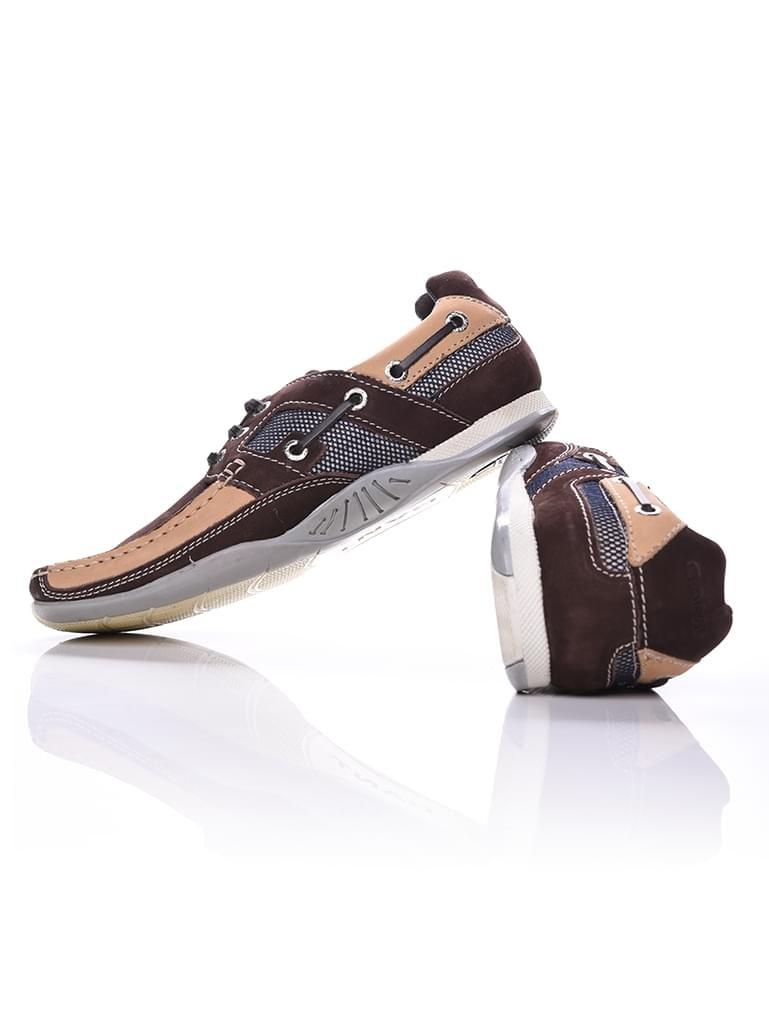 Gant Seagate vitorlás cipő - Cipok.hu webáruház 832a4589ec
