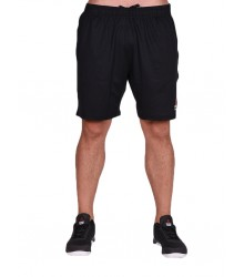 Reebok Rcf Speedwick Ii Sh Black/black cross short