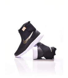 Nike Girls Nike Tanjun High (ps) csizma