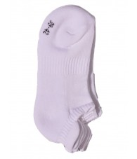Babolat Team Socks X2 Lady zokni