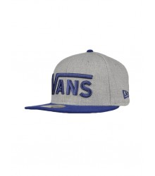 Vans Drop V New Era  sapka