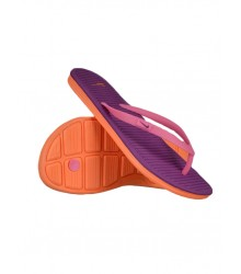 Nike Solarsoft Thong 2 (gs/ps) papucs
