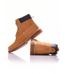 Dorko Woodsman Mid Basic bakancs