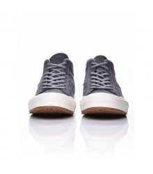 Converse One Star Mid Counter Climate torna cipő