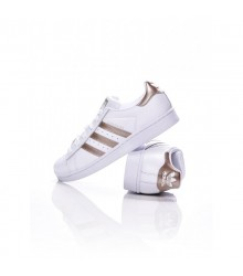 Adidas Originals Superstar W utcai cipő