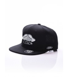 Dorko Could9+ Snapback baseball sapka