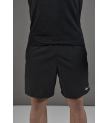 Nike M Nk Run Short 7in  running short