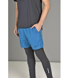 Nike M Nkct Dry Short 7in tenisz short