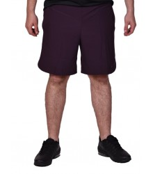 Nike M Nk Flx Short Vent cross short