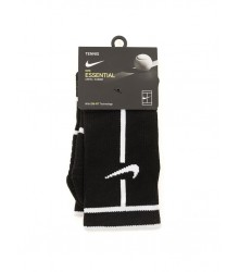 Nike Court Essentials Crew magasszárú zokni