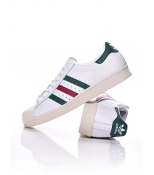 Adidas ORIGINALS Superstar 80s utcai cipő