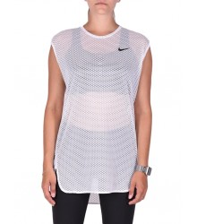 Nike Court Dry Tennis Top ujjatlan t shirt