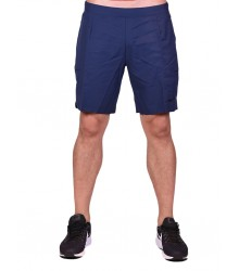 Nike Court Flex Rf Shorts tenisz short