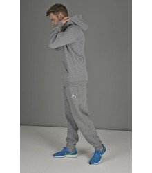 Nike Jumpman Fleece Pant  jogging alsó