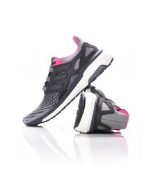 Adidas Performance Energy Boost W futó cipő