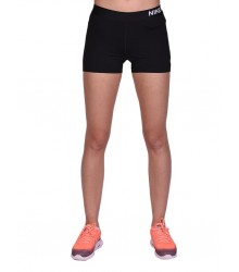 Nike Pro Cool 3 fitness short