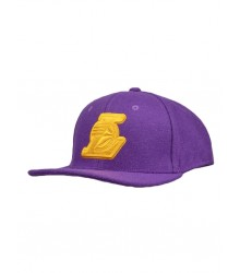 Adidas ORIGINALS Nba Sbc Lakers baseball sapka