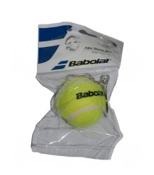 Babolat Ball Key Ring kulcstartó