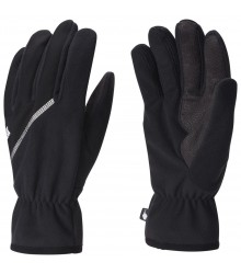 Columbia Wind Bloc Men's Glove kesztyű D