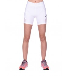Nike Court Tennis  tenisz short