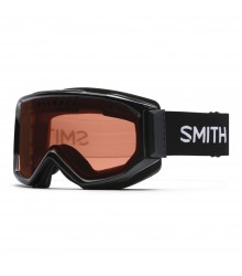 Smith Scope Pro snowboard- és síszemüveg D