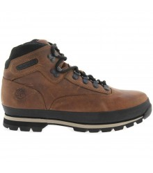 Timberland Euro Hiker Leather WP utcai cipő D 69bcac8326