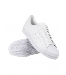 Adidas ORIGINALS Superstar Foundation utcai cipő