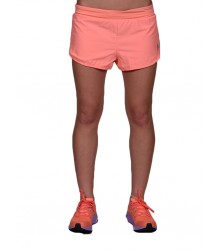 Adidas Performance Run Rev  running short