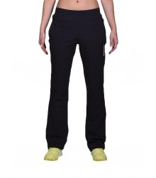 Babolat Sweat Pant Core jogging alsó