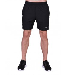 Nike Mens Court Dry Tennis tenisz short