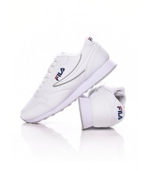 Fila Orbit Low Wmn utcai cipő
