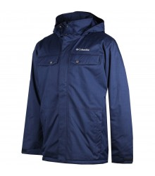 Columbia Eagles Call Insulated Jacket utcai kabát - dzseki D
