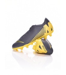 Nike Jr Vapor 12 Club Gs Fg/mg foci cipő